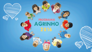 agrinhobannesenar-300x171