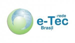 rede-e-tec-300x171